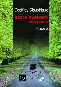 Roca Sangre, Printemps - CouverturegabaritA5-corrigé